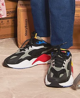 Buy Shoes Online At Best Prices in India