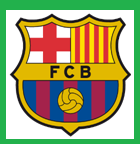 fcb-barcelona