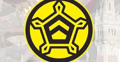Lille-Pétition de soutien à la Citadelle (nouveau bar associatif des Identitaires)  dans Culture identitaires%2Bp%25C3%25A9tition%2Bbar%2Bassociatif%2Blille