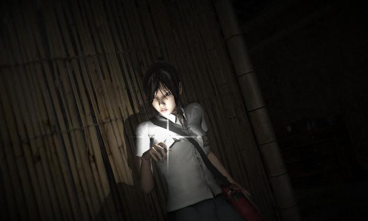 Daftar Game Horror Indonesia Yang Buat Merinding
