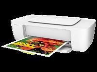 5 Printer Infus Terbaik dan Termurah 4