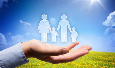 3 Tips Memiliki Asuransi untuk Anda yang Berpenghasilan Kecil