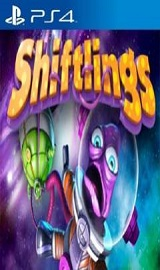 Shiftlings PS4 PKG 240x300 - Shiftlings PS4-PRELUDE