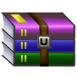 winrar تحميل 2018 تحميل برنامج وينرار 2018 اخر اصدار