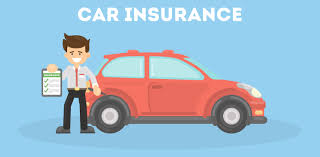 Ways and Tips on How to lower your Car auto insurance costs