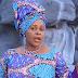 VIDEO | Jennifer Mgendi – SEMA KWELI | Download [Music] Mp4