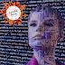 Νέο σεμινάριο ηλεκτρονικής εικονογράφησης από την Αναστασία Κουρή στο Εργαστήρι Rasa Δημιουργικής Γραφής Tabula