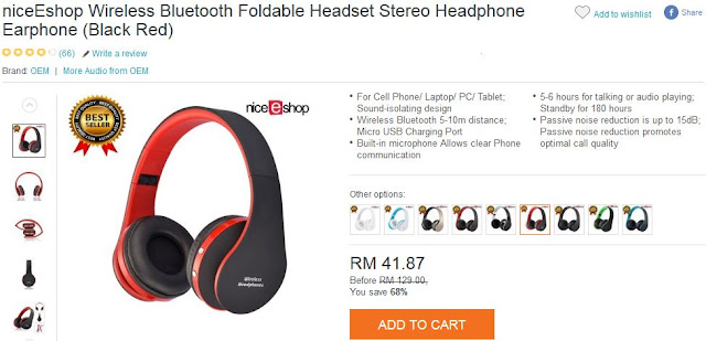http://www.lazada.com.my/ajkoy-ayebeau-nx-8252-wireless-bluetooth-earphone-big-casque-audio-cordless-headphone-headset-for-computer-head-phone-pc-with-mic-red-62388030.html?utm_source=Orderconfirmation&utm_medium=Email&utm_campaign=LineItem