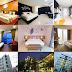 รวมเด็ด 17 ข้อมูลที่พักแถวลาดพร้าว ราคาถูก ประหยัด ห้องพักรายวัน โรงแรมสวยๆน่าพัก พร้อมเบอร์โทรติดต่อ มาให้เลือกกันจ้า