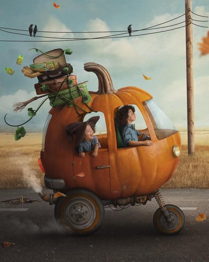 01-Children-adventure-Vanessa-Rivera-www-designstack-co