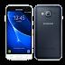 (Tổng hợp) rom combination và rom full cho Samsung Galaxy J3 2016 (SM-J320x)