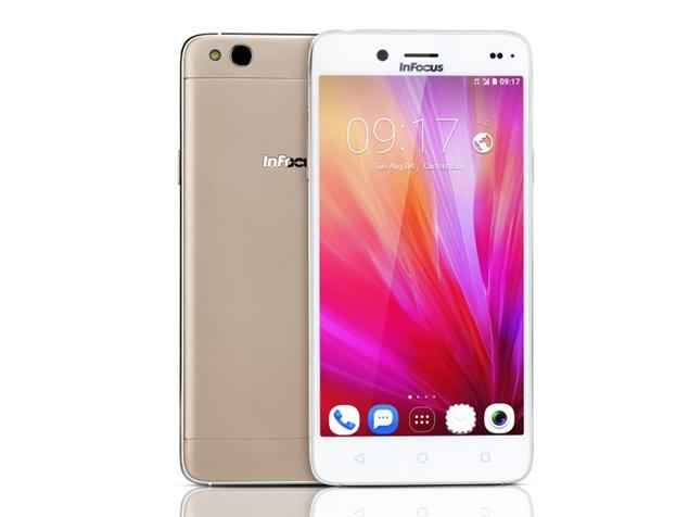 Price,Specification and Review of Infocus M680