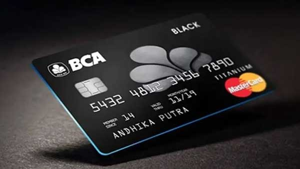 Penyebab Kartu Debit BCA Tidak Bisa Transaksi di Mesin ATM