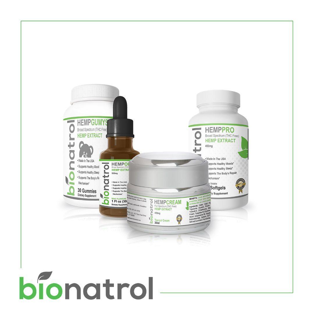 Top CBD Oil Hub: Bionatrol CBD Oil : Where To Buy Bionatrol