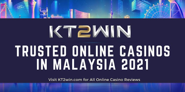 how to choose trusted online casino safe gambling site