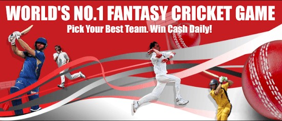 Dream11 Cricket se paise kaise kamaye hindi me