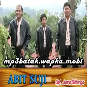Trio Relasi - Unang Marbuni Buni (Full Album)