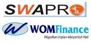 PT. WOM FINANCE, Tbk