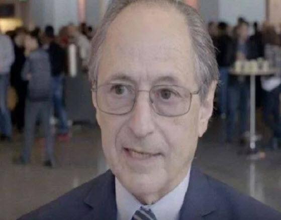 Nobel winner predicts China - Coronavirus in final stage