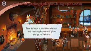 Die With Glory apk + obb