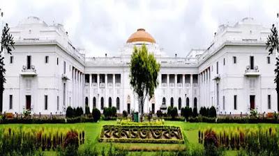 West Bengal : तृणमूल कांग्रेस विधायक बिमान बंदोपाध्याय को पश्चिम बंगाल विधानसभा का अध्यक्ष चुना गया