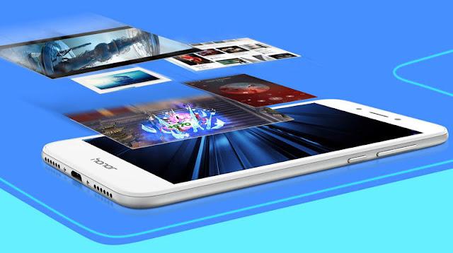 سعر ومواصفات Huawei Honor 6A بالصور والفيديو