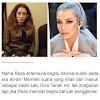 Lepas dari Gatot Brajamusti, Reza Artamevia Pamer Foto Bareng Kedua Putrinya 'Diva Telah Kembali'