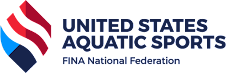 United States Aquatic Sport