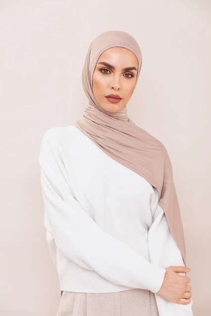 Use Instant Hijab