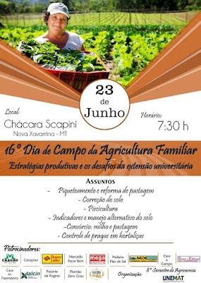 https://unemat-nvx.blogspot.com.br/2018/05/16-dia-de-campo-da-agricultura-familiar.html#more