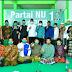 Semangat Kader Tim Partai Kian 'Menggebu', H2G - Mulyana Semakin Optimis Menang