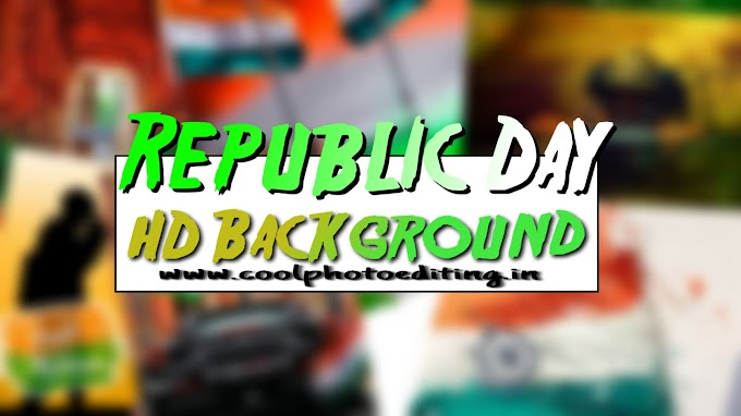 26 January REPUBLIC DAY Editing background  and png Free Download