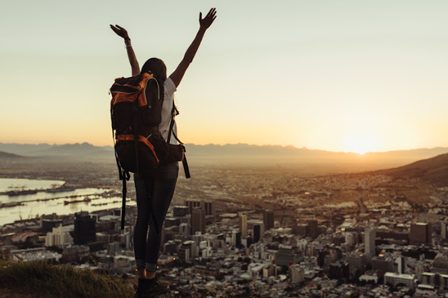 25 dicas essenciais para quem vai viajar para qualquer lugar