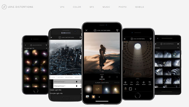 The 11 Best Photo Editing Apps For Mobile And Android in 2020-2021 For Beginers
