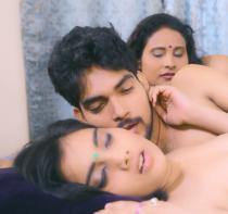 Latest Assamese Sex Story - October 2020