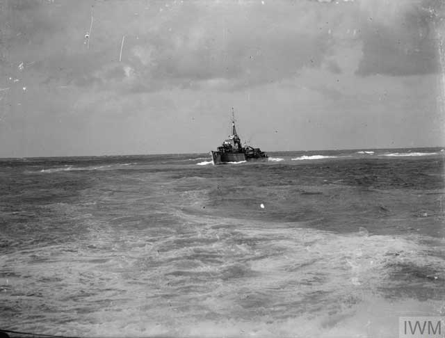 HMS Kingston, 25 December 1941 worldwartwo.filminspector.com