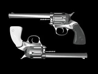 crowd control weapons in hindi | भीड़ पर नियंत्रण रखने वाले कारागर हथियार