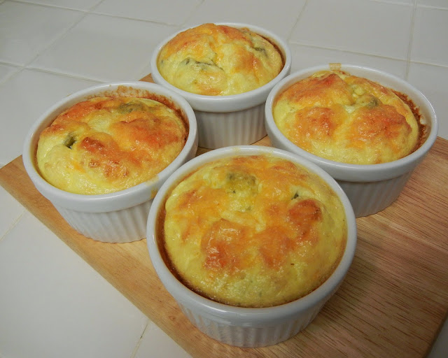 Protein Low Carb Weight Loss Surgery Menu Recipe Dinner Eggs