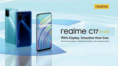 Realme-C17-Mobile