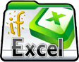 If Excel