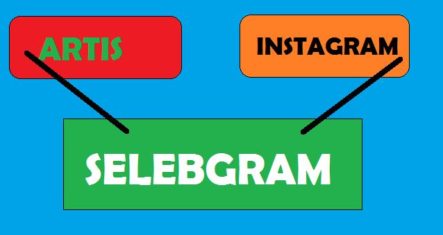 Ikuti 6 Cara Berikut Jika Ingin Jadi Selebgram