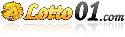 WWW.LOTTO01.COM