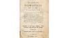 Ποιος έγραψε την «Ελληνική Νομαρχία»; Βρέθηκε η άκρη του νήματος σε βιβλιοπωλείο του Λιβόρνο