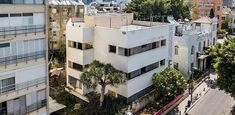 Tel-Aviv új Bauhaus-központtal ünnepeli a modernista építészeti stílus századik születésnapját