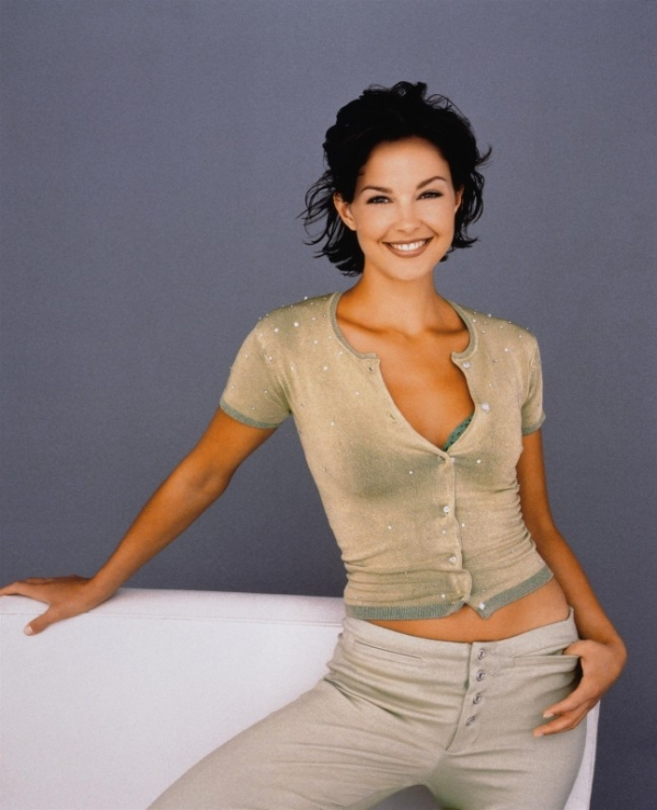 Www Ashly: ACTRESS LATEST PHOTO VIDEO SHOW: Ashley Judd Photos