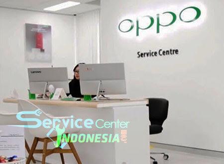 Service Center Oppo Di Bandung New Alamat Service Center Di Indonesia