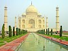 Best Place to Travel in India Secrets