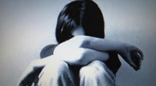 Kabur dari Rumah, Remaja Putri yang Sedang Hamil Terciduk Isap Lem di Padang