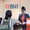 Inilah Pejelasan, BNI Rencana Tutup 96 Kantor Cabang Se Indonesia
