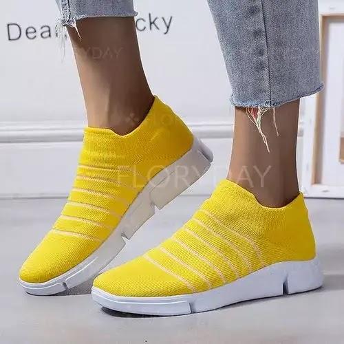 sneakers,women's sneakers,sneaker,heels,women hidden heel sneakers,womens high heel elevator sneakers,high heel sneakers,women high wedge heel platform sneakers,high heeled sneakers,shoes,sneaker collection,women sneaker,women elevator sneakers,chanel sneakers,women hidden wedge sneakers,womens fashion sneakers,locaka womens elevator sneakers,100 years of women's sneakers,nike sneakers,must have sneakers